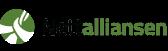 Logo NA ES